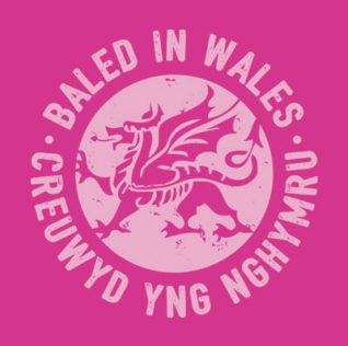 HHB-ROLLING-IMAGES_wales