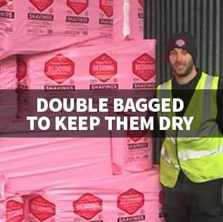 double_bagged