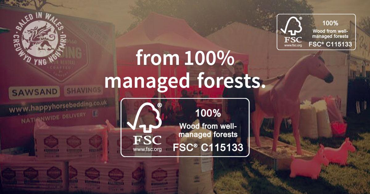 FSC-certified4
