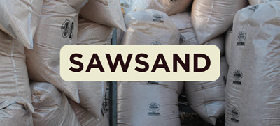 SAWSAND_01