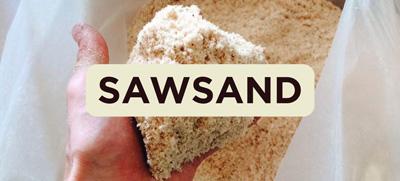 SAWSAND_03