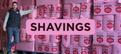 SHAVINGS_01