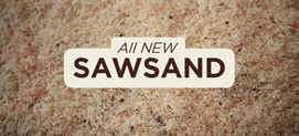 all new sawsand
